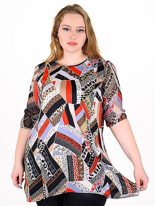 bf6d851eeb7 R&R Fashion :: Online магазин за дамска и макси мода, конфекция и ...